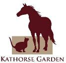 Banner-Kathorse