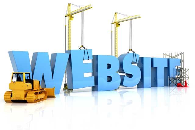 Vernieuwde Website!